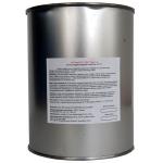 Эко-клей DG-1105R1 для нанесения на подложки для отлова грызунов (1 кг): купить в Москве и СПб