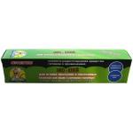 Эко-клей для на несесния на подложки DG-2103 (135 гр)