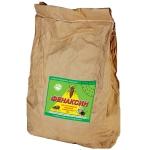 Фенаксин инсектицидный дуст (10 кг) от тараканов и клопов купить в Москве