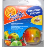 Ловушка Яблоко от плодовых мушек (15 мл) купить