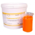 Этилфенациновая-2 гелеобразная паста (5 кг): купить в Москве и СПб