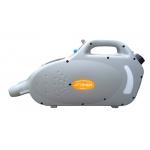 Генератор холодного тумана Atomer II (RA04HS): купить в Москве и Санкт-Петербурге