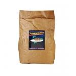 Торнадо пищевая гранулированная приманка для грызунов (10 кг): купить в Москве и СПб