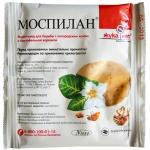Инсектицид  Моспилан 8 грамм купить в Москве, СПБ, Рязани, Смоленске.