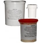 Инсектицидная шашка Цифум (300 гр): купить в Москве и СПб
