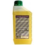 Инсектицидная жидкость Эсланадез 1 л|купить|отзывы|аналоги|