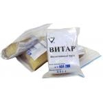 Противопаразитарное мыло Витар (22 гр): купить в Москве и СПб