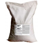 Инсектицидный дуст Чистый Дом (10 кг) от тараканов купить