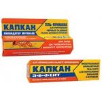 Инсектицидный гель Капкан-Эффект (30 гр) купить