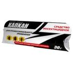 Инсектицидный гель Преграда-Русский Капкан (30 гр) купить