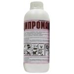 Ципромал К.Э (1 литр): купить в Москве и Санкт-Петербурге