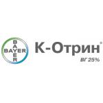 К-Отрин СК50 1 л |купить|цена|инструкция|спб|москва|воронеж|ростов|