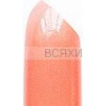 КИКИ Помада для губ IDEAL LONG LAST 305 персиковый купить