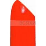 КИКИ Помада для губ IDEAL LONG LAST 307 морковный купить