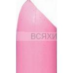 КИКИ Помада для губ IDEAL LONG LAST 310 бледно-розовый купить
