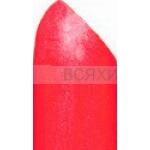 КИКИ Помада для губ IDEAL LONG LAST 315 красный мак купить