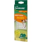 Silvalure клеевая ловушка для пищевой моли (2 шт): купить в Москве и СПб