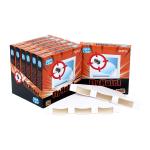 Эко-клей DG-2201 клеевой уголок для мух (2 шт): купить в Москве и Санкт-Петербурге
