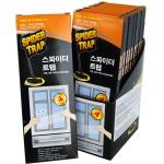 Эко-клей DG-2001 клеевые оконные ленты (4 шт): купить в Москве и Санкт-Петербурге