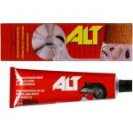 Клей на подложки для крыс Алт-клей 135 гр|alt|купить|от грызунов|в Москве и СПБ|