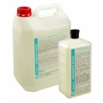 Препарат для дезинфекции Клиндезин Экстра 5 л|купить|отзывы|аналоги|