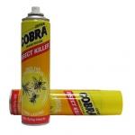 Кобра Супер от ползающих насекомых (400 мл): купить в Москве и Санкт-Петербурге