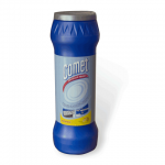 КОМЕТ БАНКА Лимон чистящий порошок 400 г. купить