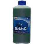 Концентрат для дезинфекции ДеМоС 5 л|купить|отзывы|аналоги|