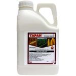 Инсектицид для садовых растений Таран 10% (5 л) купить|отзывы|аналоги|
