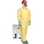 Тайкем C костюм для химической защиты: купить в Москве и Санкт-Петербурге