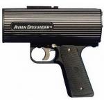 Лазерный, ручной отпугиватель птиц Avian Dissuader: купить в Москве и СПб