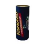 Торнадо лента от мух (1 шт): купить в Москве и Санкт-Петербурге