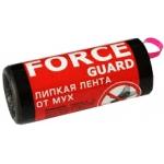Липкая лента Форс-Гард (1 шт) купить