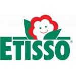 Удобрение для растений Etisso Pflanzen Vital (250 мл) купить