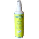 Лосьон-спрей для защиты от комаров Контра (100 мл) купить