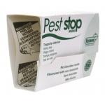 Клеевая ловушка для грызунов Pest stop 200.92 (1 шт) купить