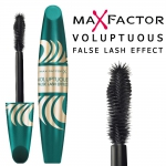 Макс Фактор Тушь False Lash Effect Voluptuous черная купить