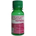 Медилис Пермифен (50 мл): купить в Москве и Санкт-Петербурге
