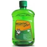 Медилис Ципер (500 мл)|купить в Москве|отзывы|цена|где|инструкция|