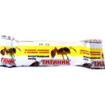 Титаник инсектицидный мелок (25 гр): купить в Москве и Санкт-Петербурге