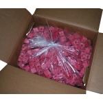 Пищевая приманка от грызунов Мурибром (15 кг): купить в Москве и СПб