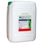 Неселективный гербицид Ураган Форте (20 л) купить|отзывы|аналоги|