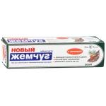 Невская косметика зубная паста Новый Жемчуг 100 мл. с ЖИВИЦЕЙ купить