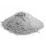 Ника-1 дуст порошок (100 гр)