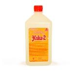 Препарат для дезинфекции Ника-2 (1 л) купить