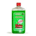 Ника Свежесть жидкое антибактериальное мыло (1 л): купить в Москве и СПб