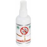 Одоргон Smoke Busters от табачных запахов (100 мл): купить в Москве и СПб