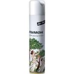 Освежитель воздуха ДО-РЕ-МИ Лимон 330 мл купить москва 