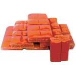 Парафинированная приманка от крыс Супер-блок (5 кг) купить