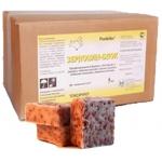 Зерноцин-Блок парафиновая приманка для грызунов (5 кг): купить в Москве и СПб